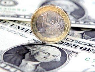 20111103erodollars.jpg