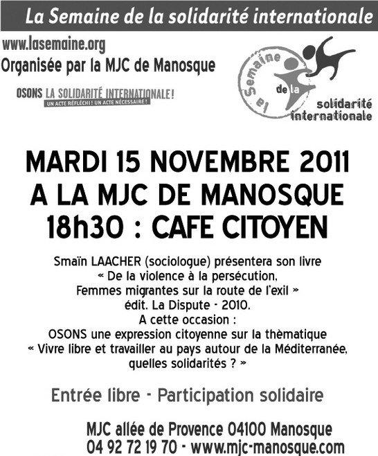 20111105smainlmanoscaffiche.jpg
